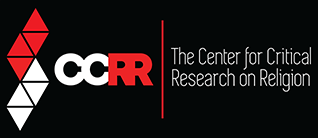 The Center for Critical Research on Religion